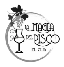 logo la magia del pisco final
