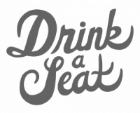 Drink_A_Seat